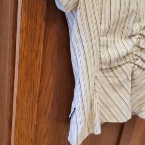 Studio Y Jackets & Coats - Studio Y Blazer